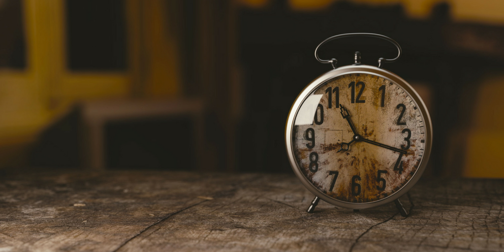 How to Value Personal Time While Providing Great Feedback